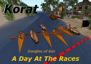 00 Races 300x210 Gallery