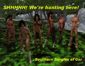 00 The Hunt 300x234 Gallery