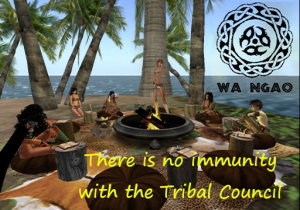 02 Tribal council 300x210 Gallery