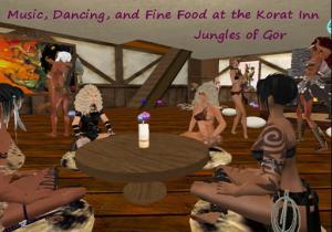 16 Korat Inn 300x210 Gallery