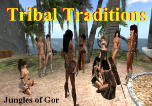 18 traditions 300x210 Gallery
