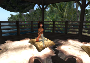 Snapshot   Jungles of the Wa Ngao Talunas Jungles of Gor 30 300x210 Gallery