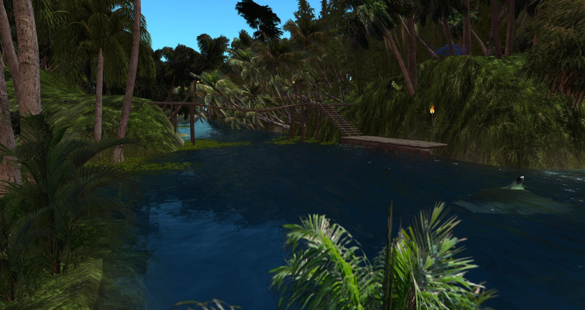 jungles_003