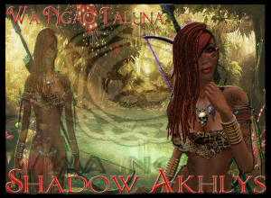 Shadow Akhlys Wa Ngao Taluna 300x220 Members