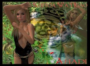 Ahadi Kujitoa Wa Ngao 300x220 Members